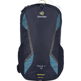 Deuter Race X Backpack 12l navy-denim